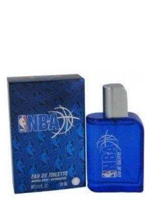 NBA Blue Air-Val International para Hombres