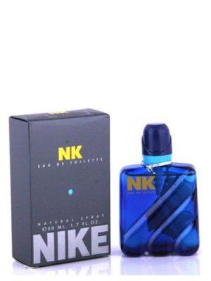 NK Nike para Hombres
