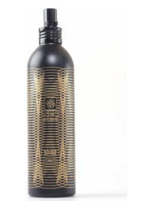 NSHQ Spray NSHQ para Hombres y Mujeres