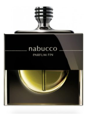 Nabucco Parfum Fin Nabucco para Hombres