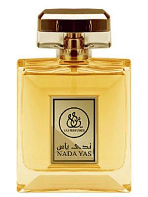 Nada Yas Yas Perfumes para Hombres y Mujeres