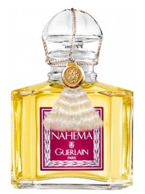 Nahéma Extract Guerlain para Mujeres
