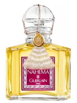 Nahema Guerlain para Mujeres