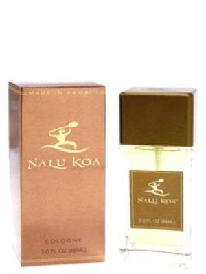Nalu Koa Royal Hawaiian para Hombres