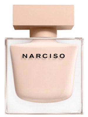 Narciso Poudree Narciso Rodriguez para Mujeres