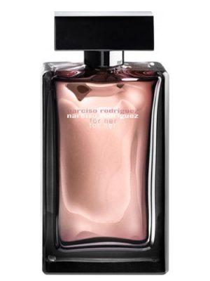 Narciso Rodriguez for Her Musc Eau de Parfum Intense Narciso Rodriguez para Mujeres