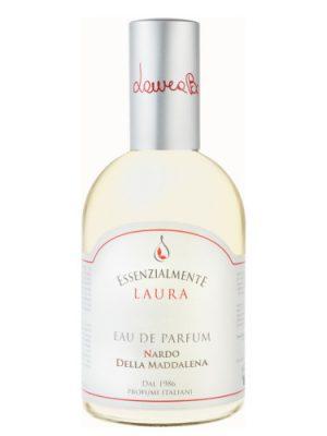 Nardo Della Maddalena Essenzialmente Laura para Hombres y Mujeres