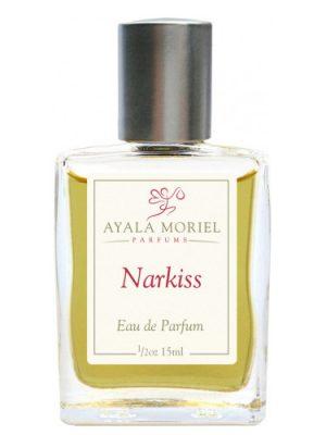 Narkiss Ayala Moriel para Hombres y Mujeres