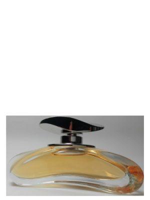 Natori Parfum Avon para Mujeres