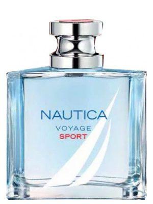 Nautica Voyage Sport Nautica para Hombres