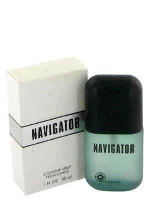 Navigator Houbigant para Hombres