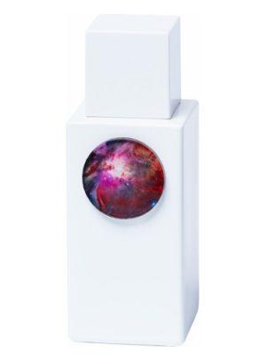 Nebula 1 Oliver & Co. para Hombres y Mujeres