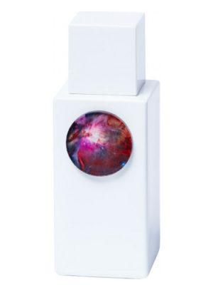 Nebula 1 Orion Eau de Parfum Oliver & Co. para Hombres y Mujeres