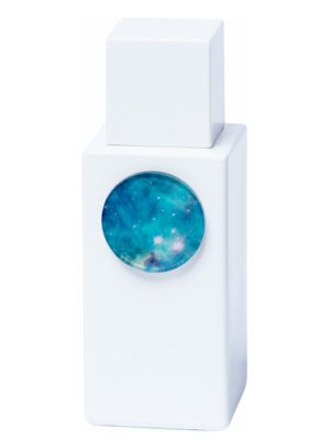 Nebula 2 Oliver & Co. para Hombres y Mujeres
