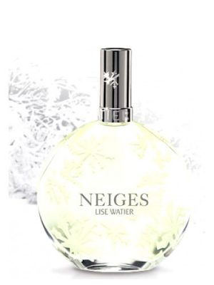 Neiges Lise Watier para Mujeres
