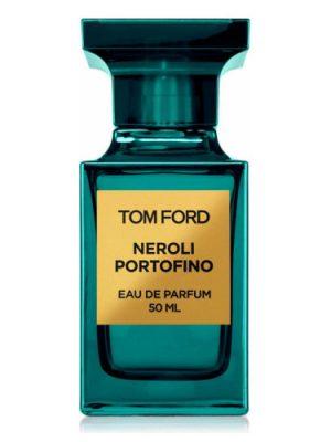 Neroli Portofino Tom Ford para Hombres y Mujeres
