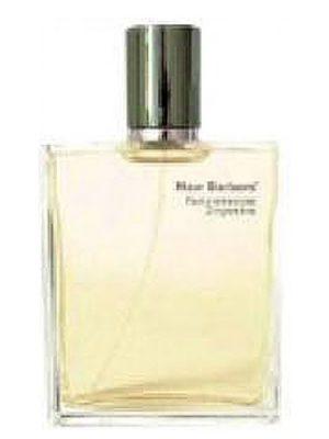 New Barbers Pamplemousse Gingembre Les Parfums Suspendus para Hombres