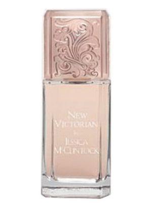 New Victorian Jessica McClintock para Mujeres