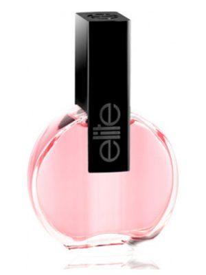 New York Muse Parfums Elite para Mujeres