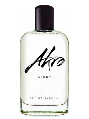 Night Akro para Hombres y Mujeres