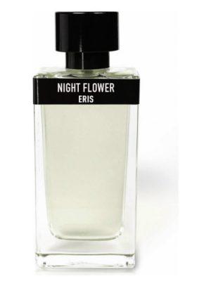 Night Flower Eris Parfums para Hombres y Mujeres