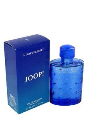 Nightflight Joop! para Hombres