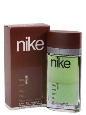 Nike Urban Musk Nike para Mujeres