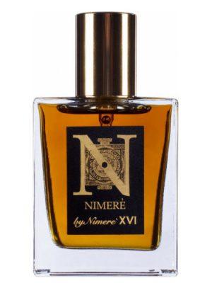 Nimere' by Nimere' XVI Nimere Parfums para Hombres y Mujeres