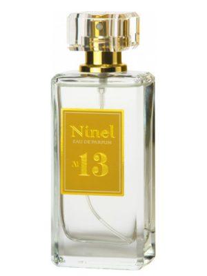 Ninel No. 13 Ninel Perfume para Mujeres