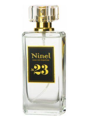 Ninel No. 23 Ninel Perfume para Mujeres