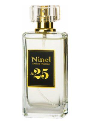 Ninel No. 25 Ninel Perfume para Mujeres
