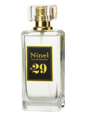Ninel No. 29 Ninel Perfume para Mujeres