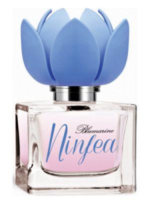 Ninfea Blumarine para Mujeres