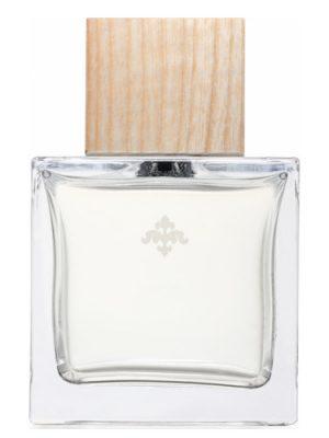 No. 09 The Fragrance Design Studio para Hombres y Mujeres