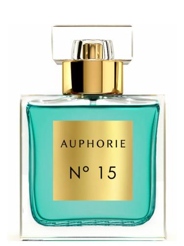 No. 15 Auphorie para Hombres y Mujeres