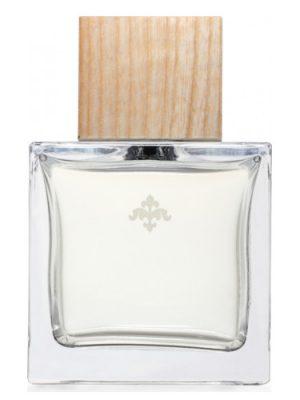 No. 19 The Fragrance Design Studio para Hombres y Mujeres