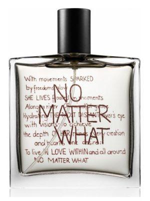 No Matter What Liaison de Parfum para Mujeres