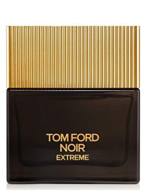 Noir Extreme Tom Ford para Hombres