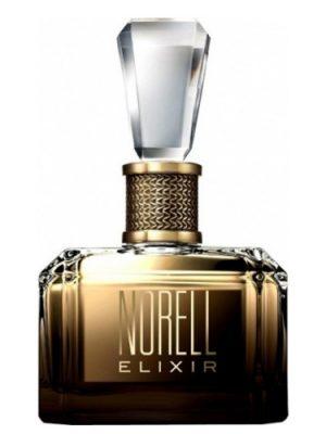 Norell Elixir Norell para Mujeres