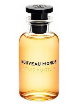 Nouveau Monde Louis Vuitton para Hombres