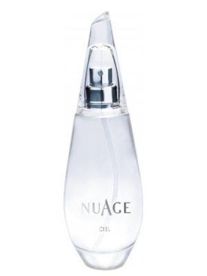 Nuage № 28 CIEL Parfum para Mujeres