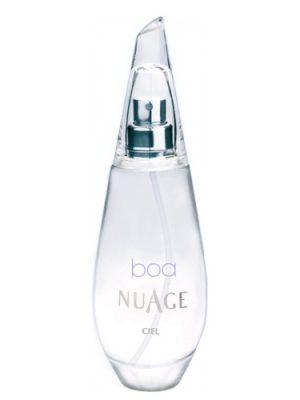 Nuage Boa CIEL Parfum para Mujeres