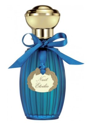Nuit Etoilee Annick Goutal para Hombres y Mujeres