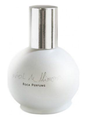 Nuvol de Llimona Roca Perfums para Hombres y Mujeres