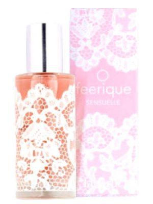 O Feerique Sensuelle Faberlic para Mujeres