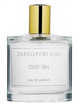 OUD'ISH Zarkoperfume para Hombres y Mujeres
