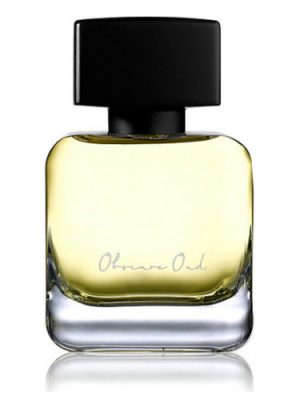 Obscure Oud Phuong Dang para Hombres y Mujeres
