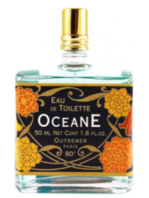 Oceane Outremer para Hombres y Mujeres