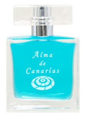 Oceano Alma de Canarias para Hombres