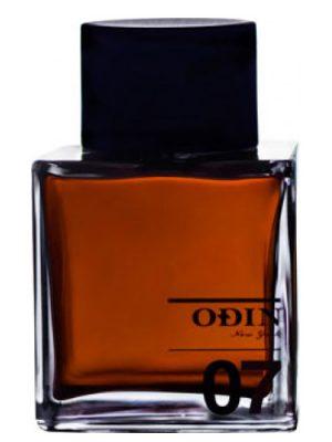 Odin 07 - Tanoke Odin para Hombres y Mujeres